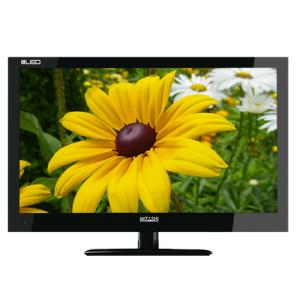 Mitashi 40'FHD LED TV (MIE040V01 )